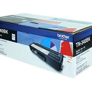 Fuji Xerox CT202264 Black Toner Cartridge - Ink Warehouse
