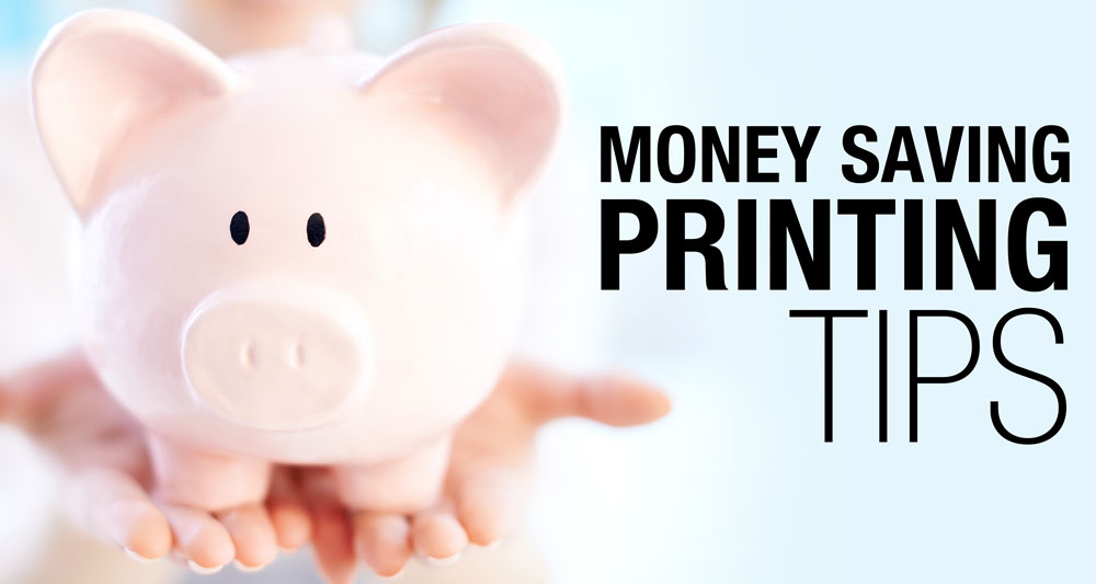 money-saving-printing-tips